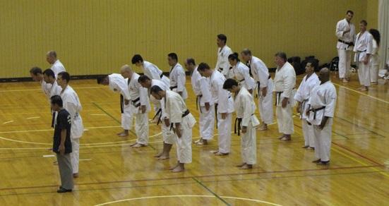 japan_2010-159